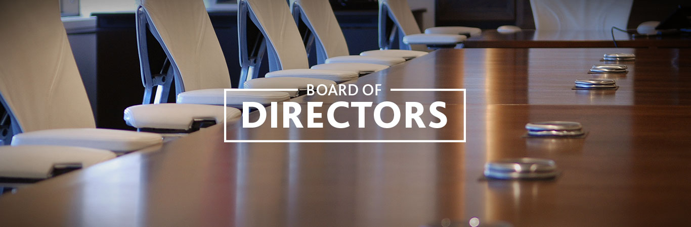 both type of the board of directors For the category of boards of directors: to round out your knowledge of this library topic, you may want to review some related topics, available from the link below each of the related topics includes free, online resources.